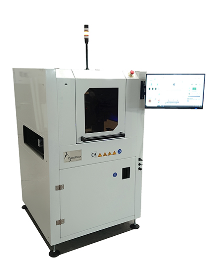 CF395IL-in-line-coater