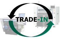 trade-in-2019